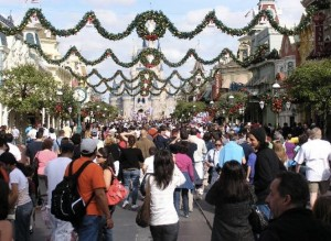 How Busy__-_Picture_of_Walt_Disney_World__Orlando_-_TripAdvisor