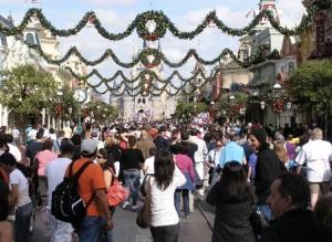How Busy__-_Picture_of_Walt_Disney_World__Orlando_-_TripAdvisor